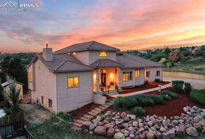 5290 Turquoise Drive Colorado Springs CO 80918