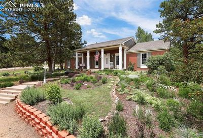 1380 Woodmoor Drive Monument CO 80132