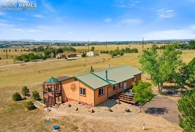5530 Good Fortune Road Peyton CO 80831