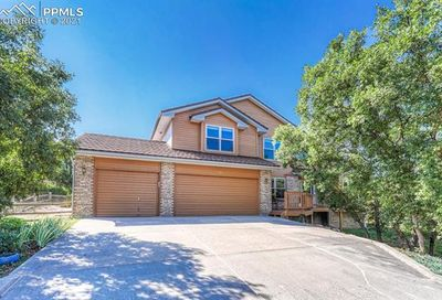185 Wuthering Heights Drive Colorado Springs CO 80921