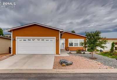 4407 Blue Grouse Point Colorado Springs CO 80922