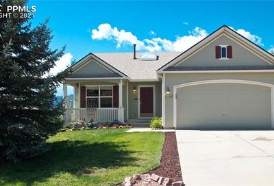 15540 Candle Creek Drive Monument CO 80132