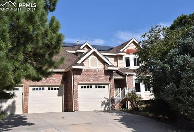 180 Wuthering Heights Drive Colorado Springs CO 80921