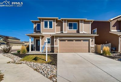 10977 Traders Parkway Fountain CO 80817