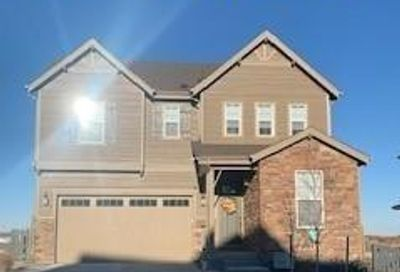 6314 Stablecross Trail Castle Pines CO 80108
