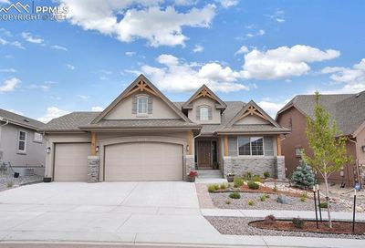 10251 Kentwood Drive Colorado Springs CO 80924