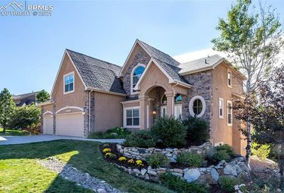 12414 Woodmont Drive Colorado Springs CO 80921