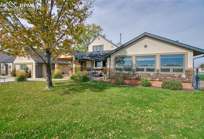26518 County Road 49 Greeley CO 80631