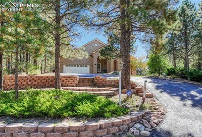 755 Winding Hills Road Monument CO 80132