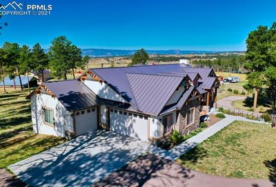 7145 Brentwood Drive Black Forest CO 80908