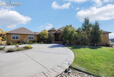 2115 White Cliff Way Monument CO 80132