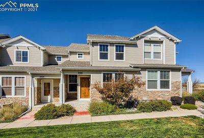 2381 Lions Point Colorado Springs CO 80951