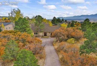 1250 Meadowlake Way Monument CO 80132