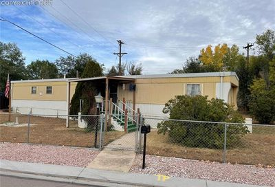 1330 Forest Road Colorado Springs CO 80906
