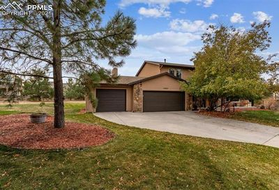 13920 Westchester Drive Colorado Springs CO 80921