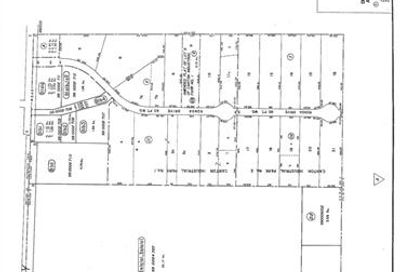 Vacant Lilley N Canton Twp MI 48187