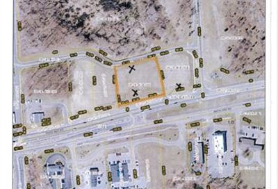 Parcel C And D Old Us 23 Hartland Twp MI 48843
