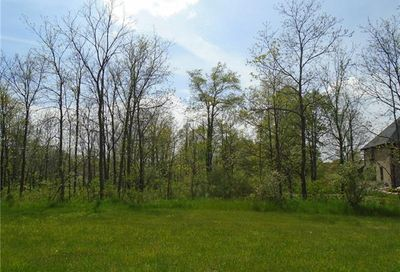 Lot 64 Mystic Meadows Court Hartland Twp MI 48843