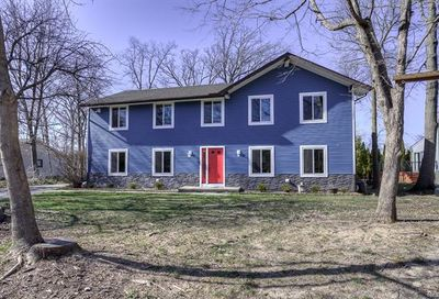 5092 Chestershire Drive West Bloomfield Twp MI 48322