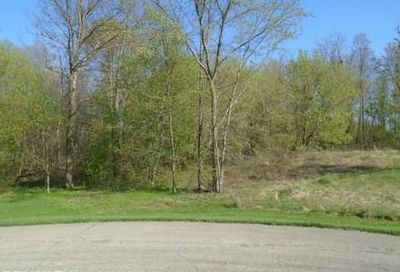 Lot 4 Hayridge Lane Deerfield Twp MI 48855