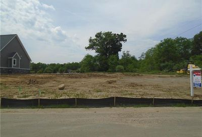 Lot 52 Xanadu Brighton Twp MI 48114