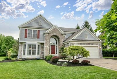 1880 Midchester Drive West Bloomfield Twp MI 48324