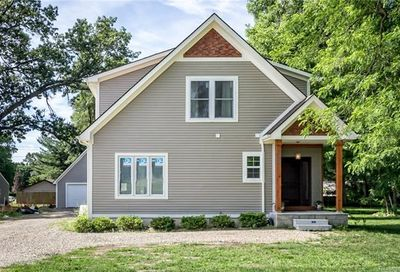 7403 Cooley Lake West Bloomfield Twp MI 48324