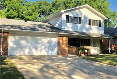 5585 Halsted Road West Bloomfield Twp MI 48322