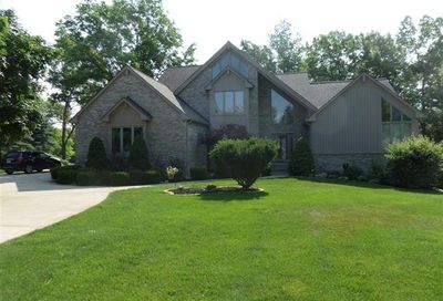 2502 Waterfront Brighton Twp MI 48114