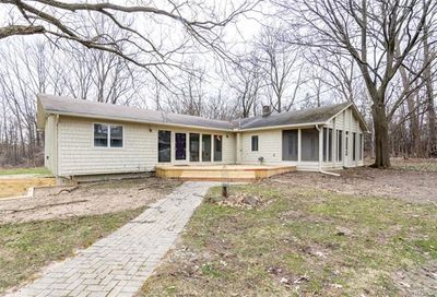 3245 W Long Lake Road West Bloomfield Twp MI 48323