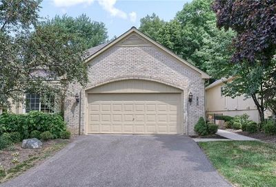 6189 Forest Grove West Bloomfield Twp MI 48322