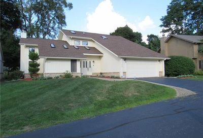 5700 Point Of The Woods Drive West Bloomfield Twp MI 48324