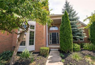 6741 Queen Anne Drive West Bloomfield Twp MI 48322