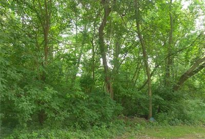 000 Vac Lots Edwood Ave. West Bloomfield Twp MI 48324