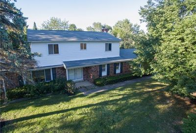 4524 Kevin Court West Bloomfield Twp MI 48322