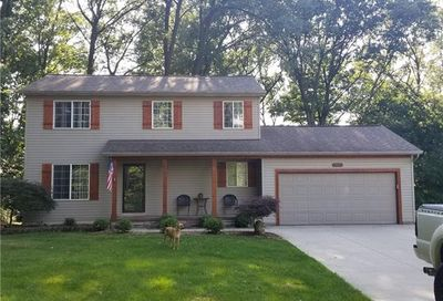 2925 Coventry Drive Waterford Twp MI 48329