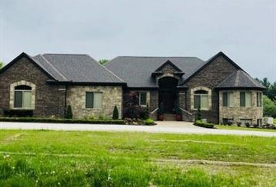 5648 Willow Valley West Bloomfield Twp MI 48322