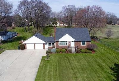 13331 21 Mile Road Shelby Twp MI 48315