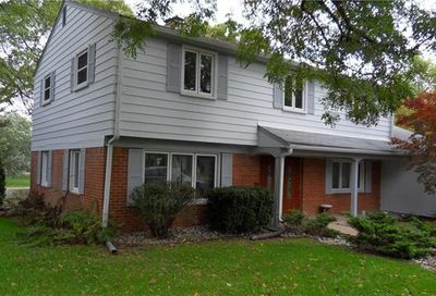 2260 W Square Lake Road West Bloomfield Twp MI 48324