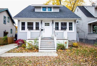 416 Forest Avenue Royal Oak MI 48067