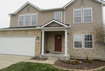 7491 Deer Creek Court Clayton Twp MI 48473