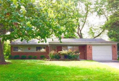37841 Wendy Lee Street Farmington Hills MI 48331