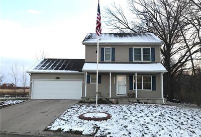 6925 Bay View Drive Mundy Twp MI 48473