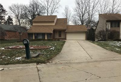 6200 Quaker Hill Dr West Bloomfield Twp MI 48322