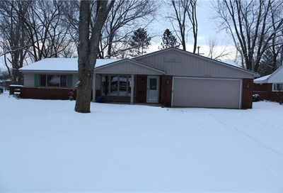 2534 Depew West Bloomfield Twp MI 48324