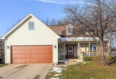 2479 Hickory Circle Extension Howell MI 48855