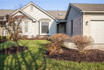 41936 Coventry Way Canton Twp MI 48187