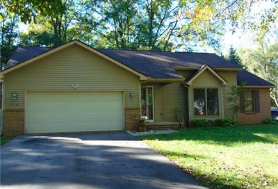 11656 N Main Street Green Oak Twp MI 48189