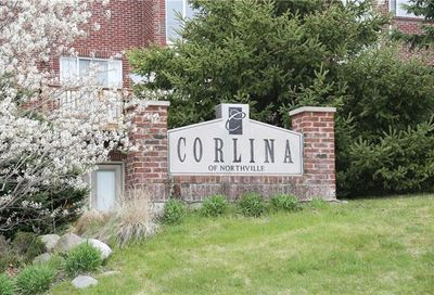42425 Corlina Dr Northville MI 48167