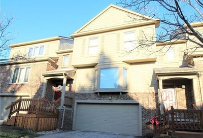 4220 Breckenridge Drive West Bloomfield Twp MI 48322